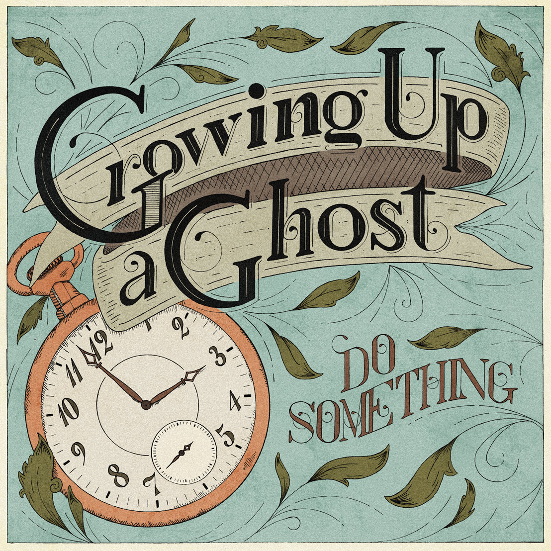 Growing-Up-A-Ghost_Do-Something_Album-Art-1108